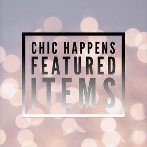 Other - Featured Items! ——>